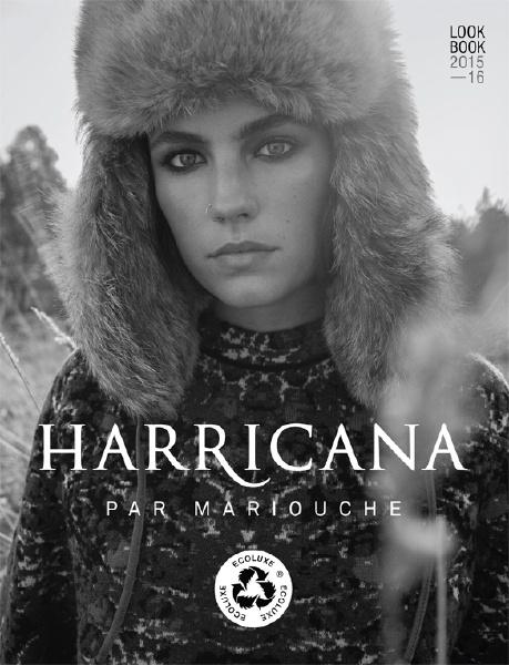 harricana