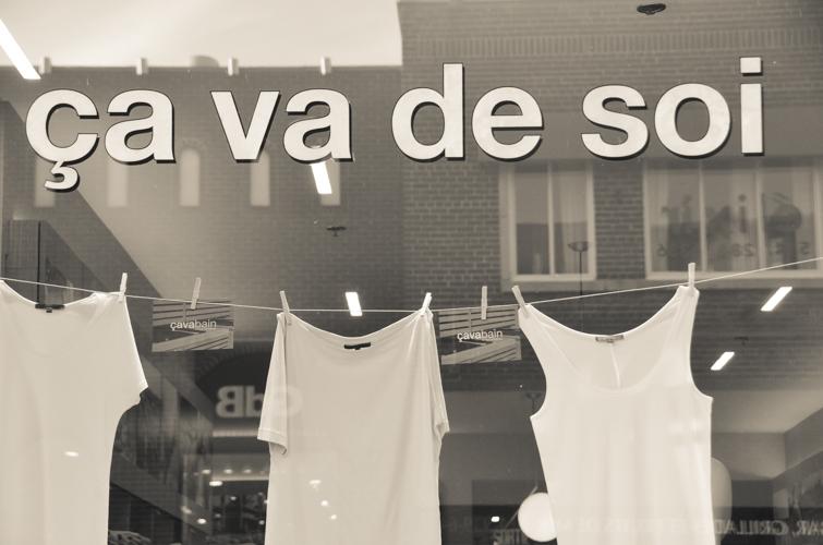 cava_bain10
