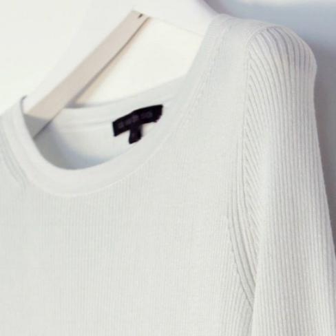 çavadesoi_knitwear