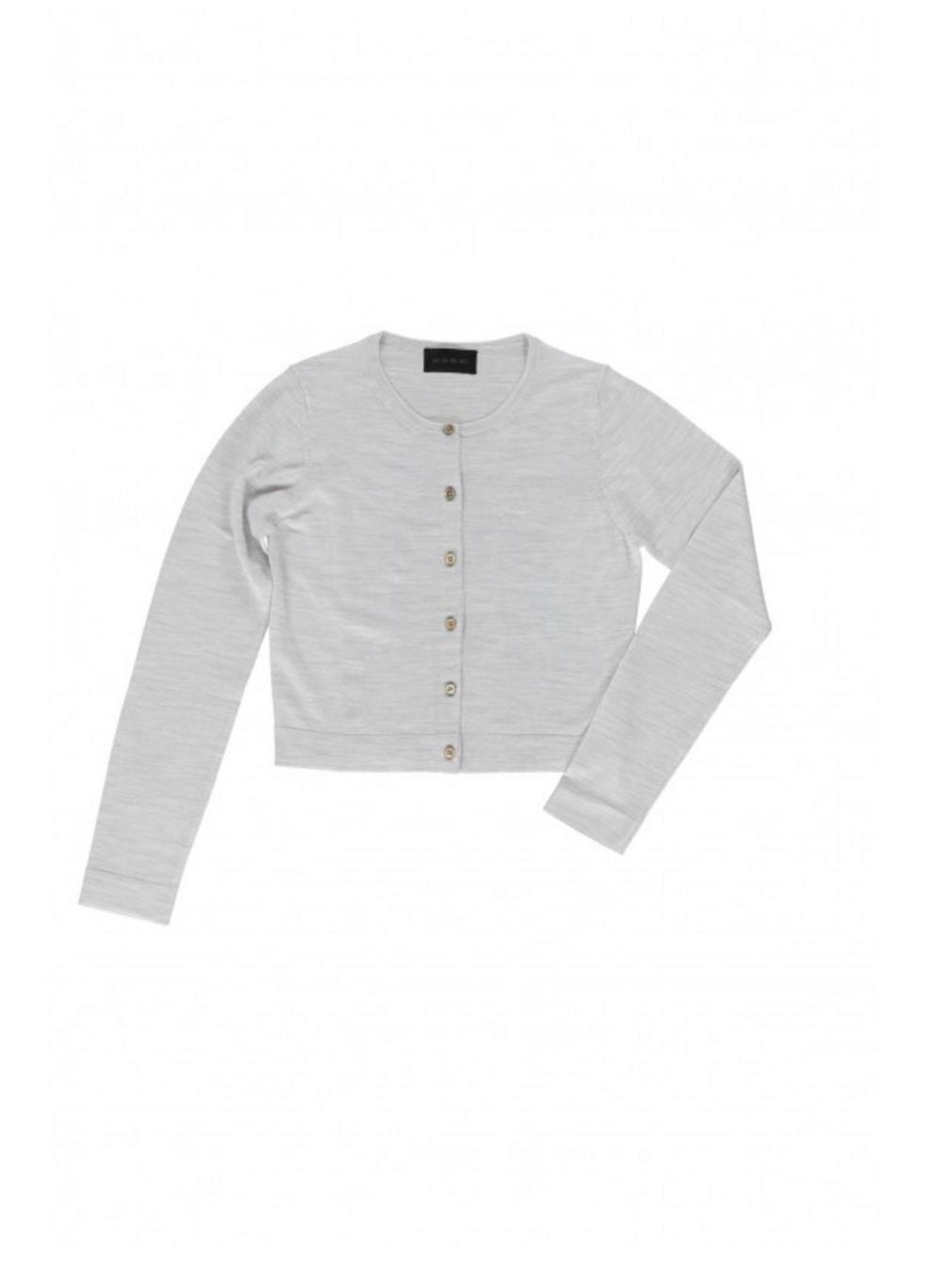 cavadesoi_knitwear_kelly