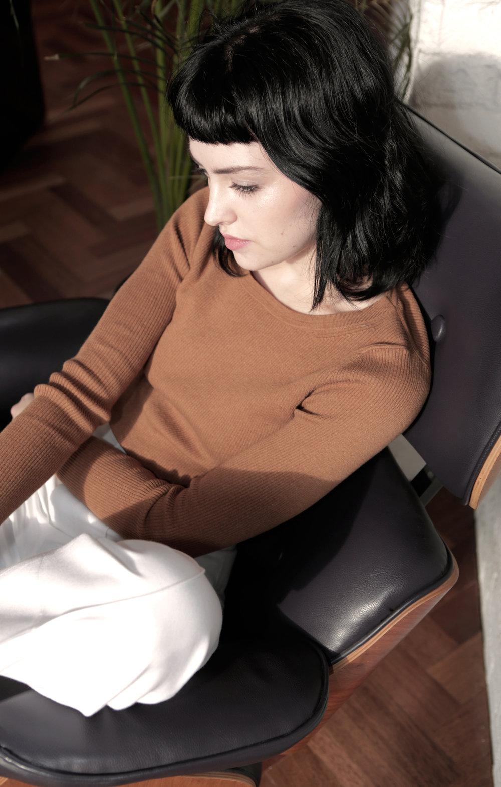cavadesoi_knitwear_bruce