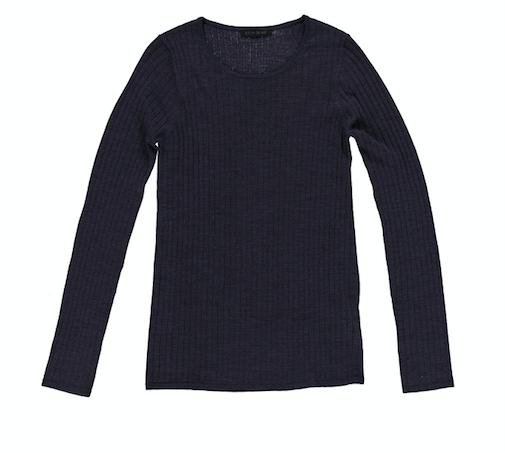cavadesoi_knitwear_petula