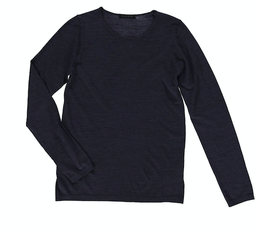 cavadesoi_knitwear_kamilia