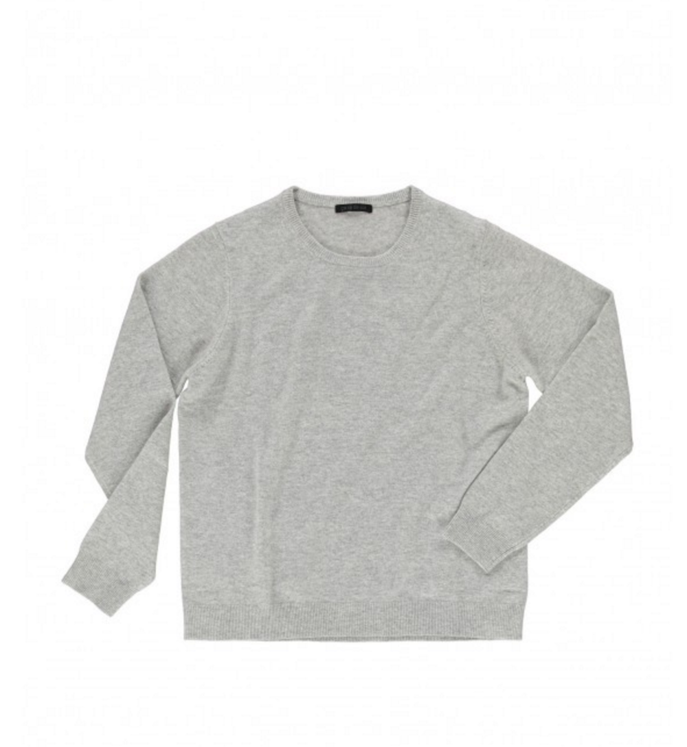 cavadesoi_knitwear_phillip