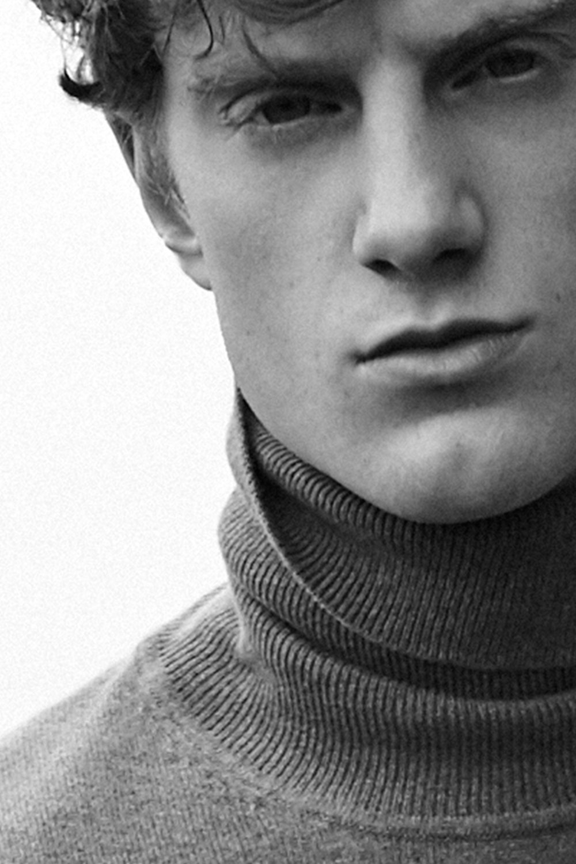 cavadesoiformen_knitwear