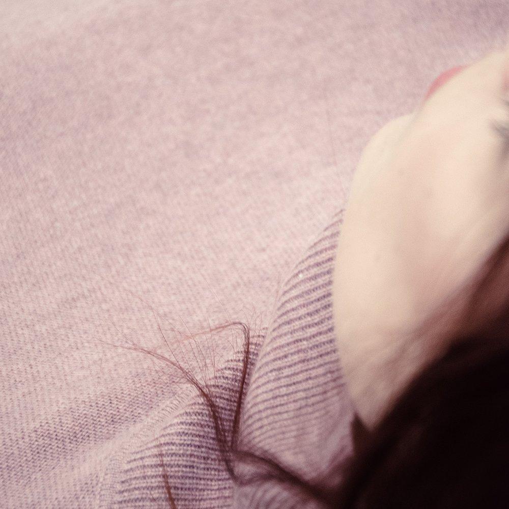 pinkcashmere-closeup.jpg