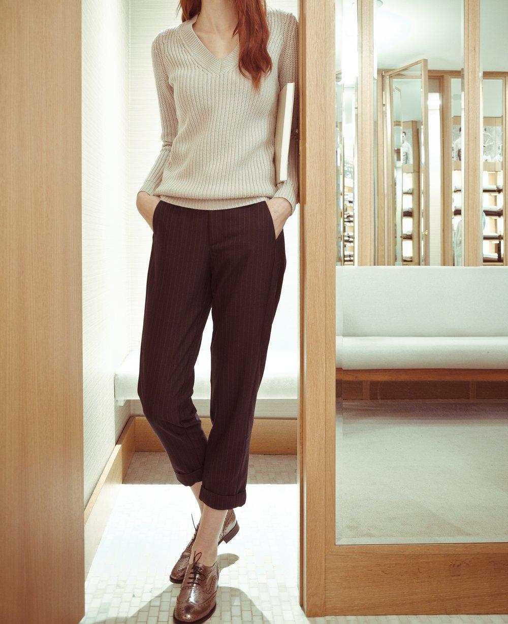 winter-workwear-casual-merino-sweater.jpg