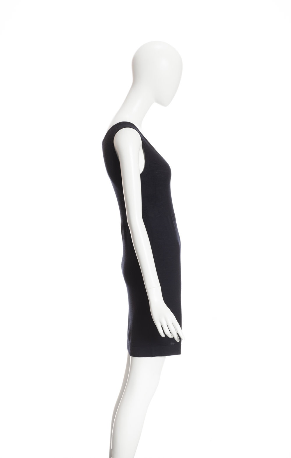 EUGENIE-F15-NUIT-SIDE-cavadesoi_knitwear-4702.jpg