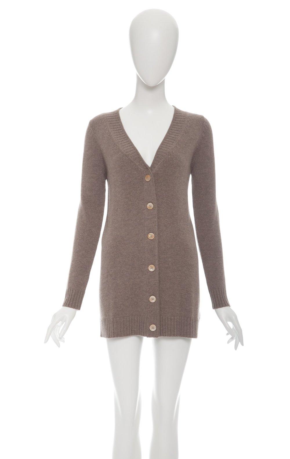 phanie-f14-faucon_cavadesoi-knitwear.jpg