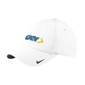 43b1bb5794555 Nike Golf Swoosh Legacy 91 Cap. 779797. — GKN  - Corporate Apparel