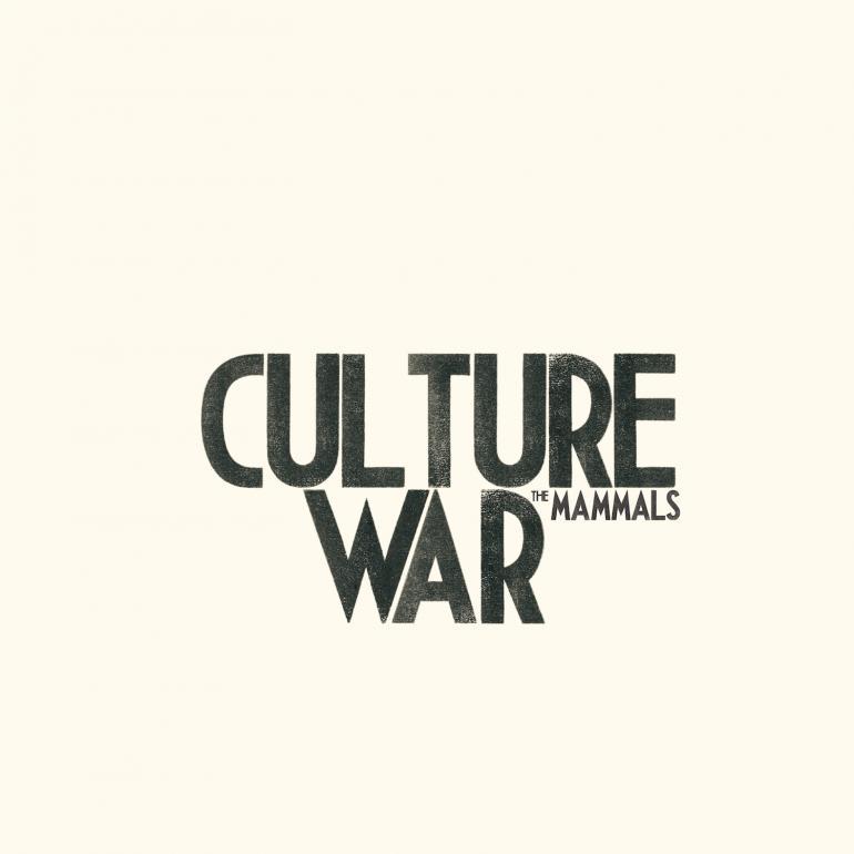 """Download """"Culture War""""at Bandcamp.com"""
