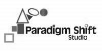 paradigmshift_weblogo.jpg