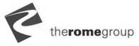 romebroup logo.jpg