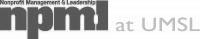 umsl_logo.jpg