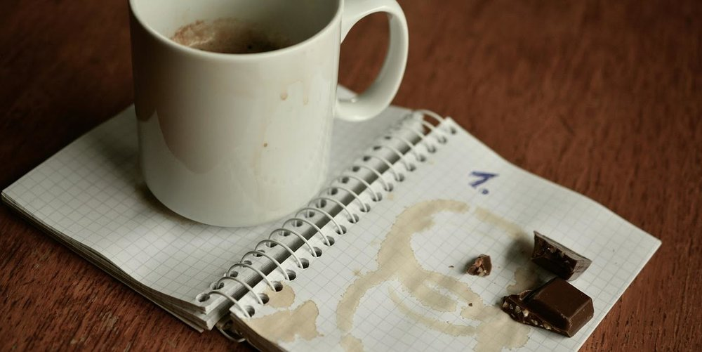 chococoffee