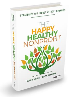 happyhealthynonprofit