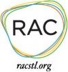 RAC_grantLogo.jpg