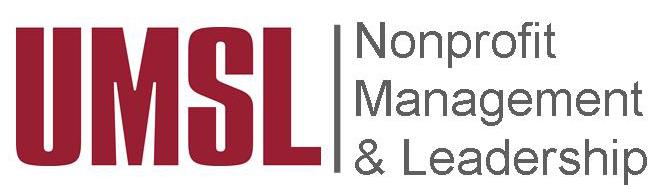 UMSL NPML vertical line logo.jpg