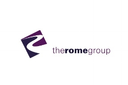 LOGO_Rome Group.jpg