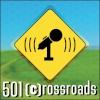 501crossroads logo.jpg
