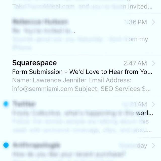Guys, every girl's wannabe bff JLaw is contacting Freely for custom goods! I always knew she was super cool... . .  Jk, it's spam.