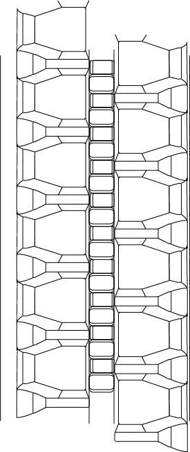 p_450x58x86 block_img5.jpg