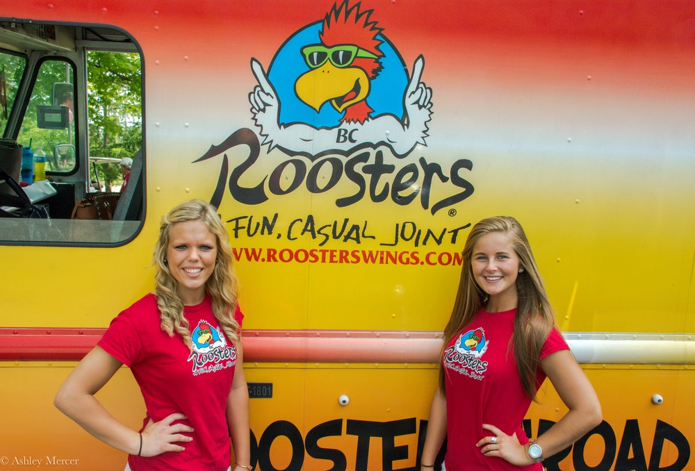 Roosters Coached Outing 2014-19.jpg