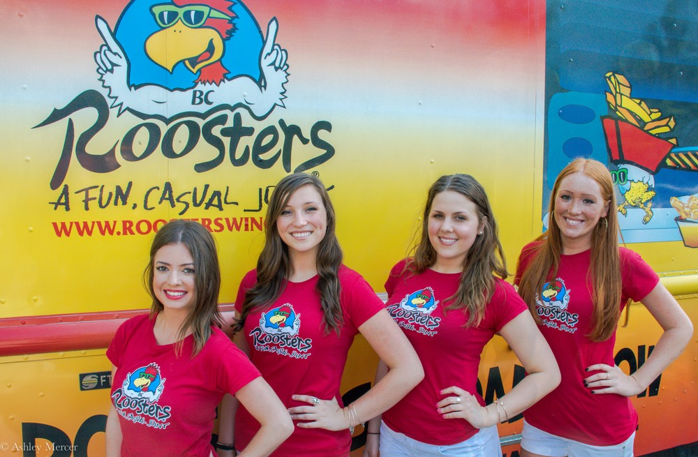 Roosters Coached Outing 2014-22.jpg