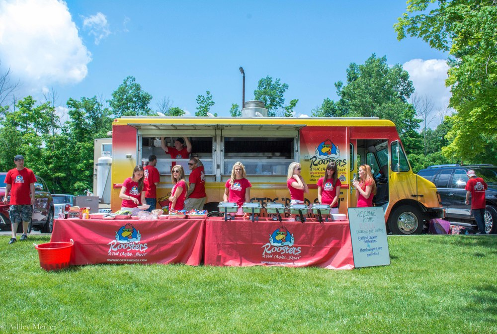 Roosters Coached Outing 2014-75.jpg