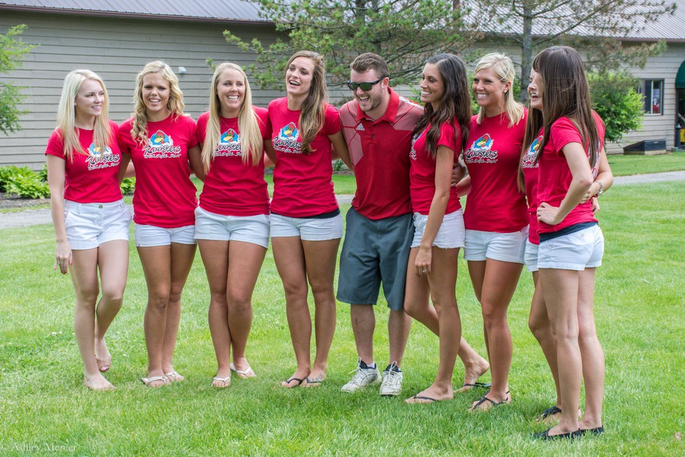 Roosters Coached Outing 2014-113.jpg
