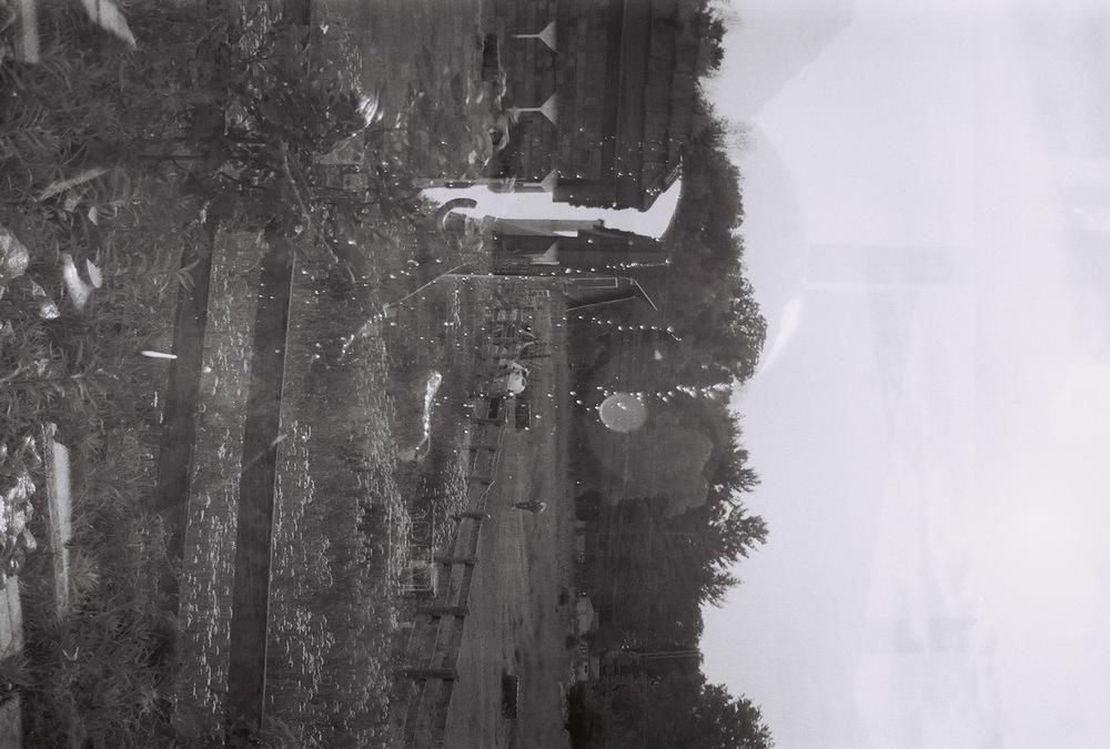 0044731-R1-E013.jpg