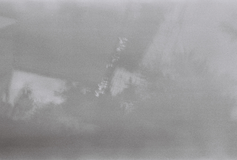 0044731-R1-E020.jpg
