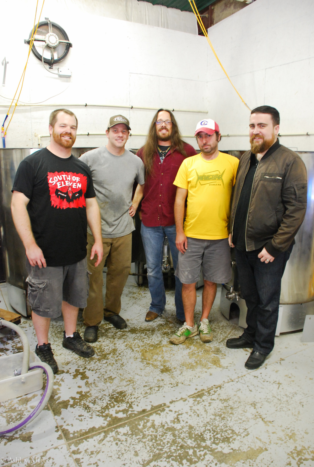 20131006_Hoof Hearted and EYE_0038.jpg