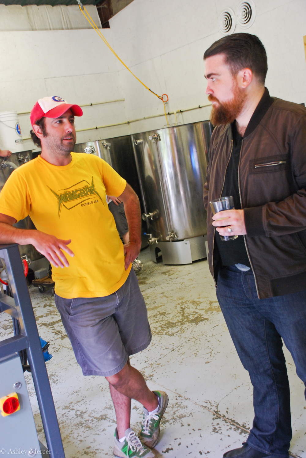 20131006_Hoof Hearted and EYE_0066.jpg
