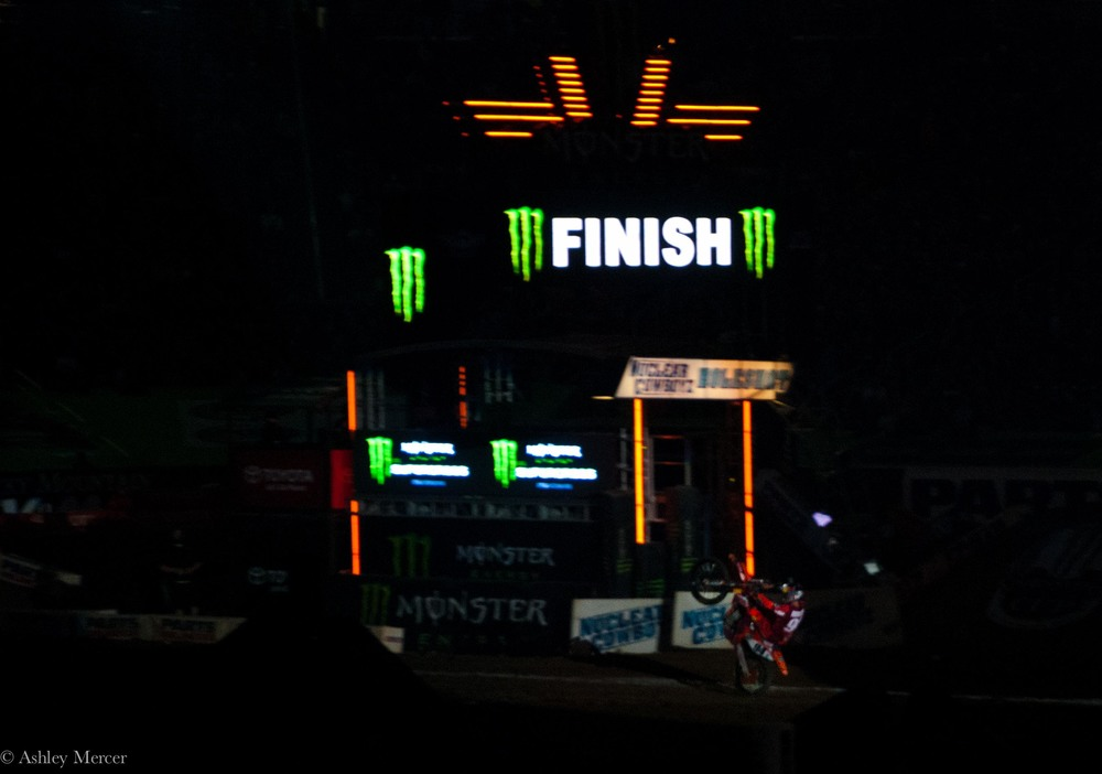 Supercross 2014 Detroit-7.jpg