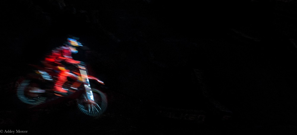 Supercross 2014 Detroit-8.jpg