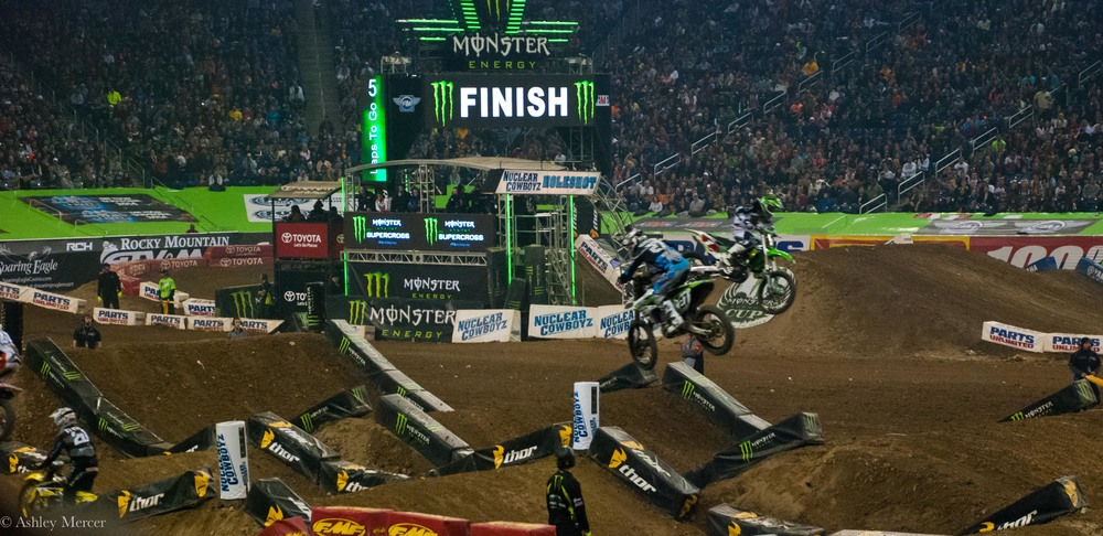 Supercross 2014 Detroit-11.jpg