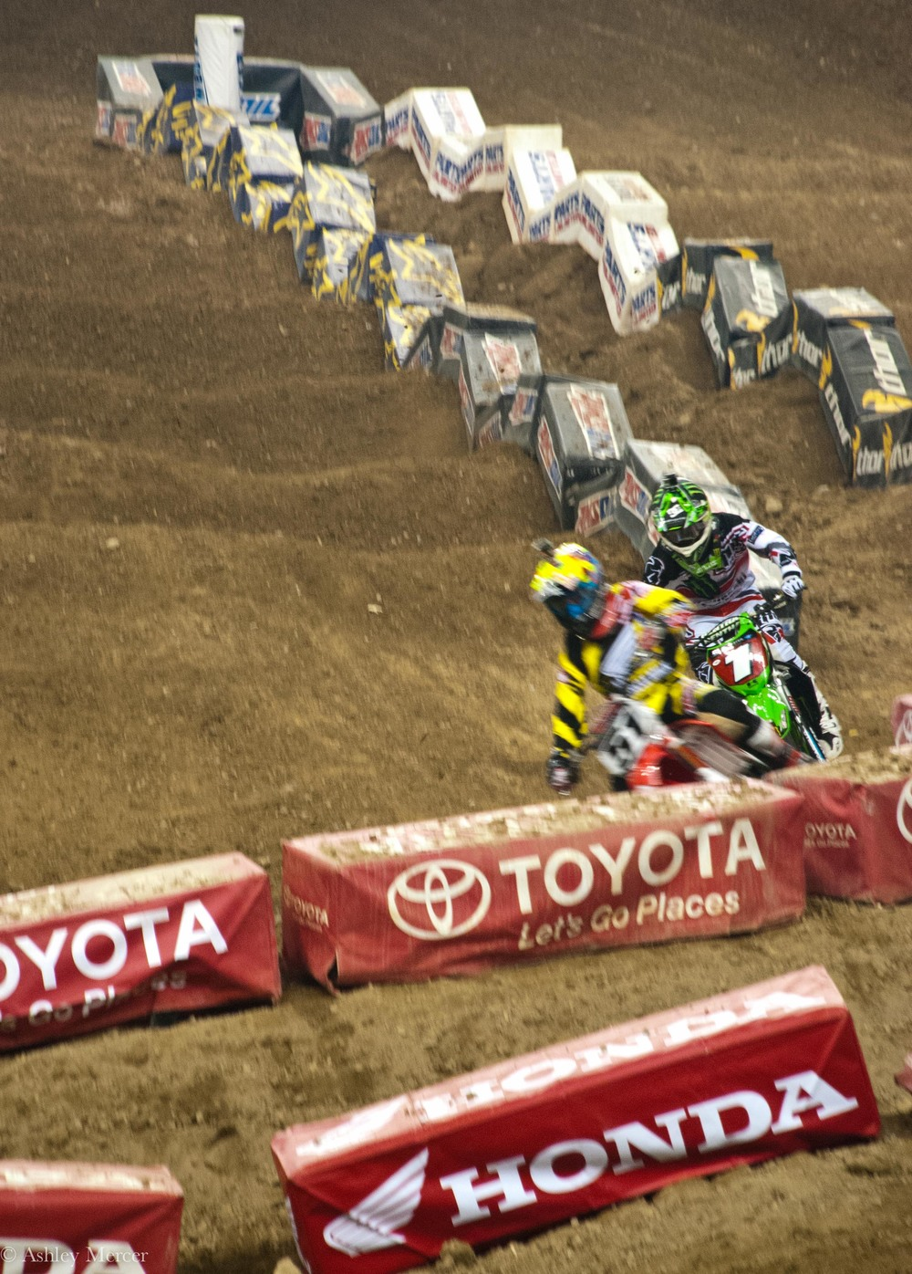 Supercross 2014 Detroit-13.jpg