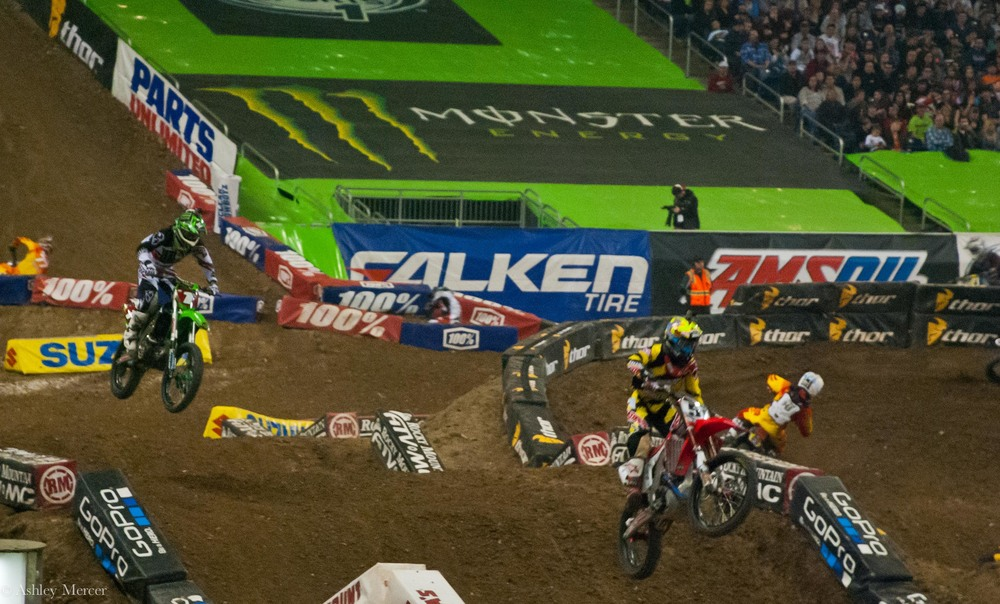 Supercross 2014 Detroit-18.jpg