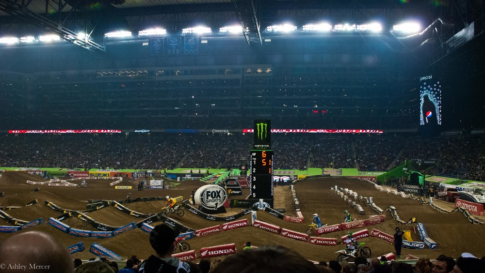 Supercross 2014 Detroit-19.jpg