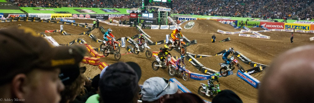 Supercross 2014 Detroit-22.jpg