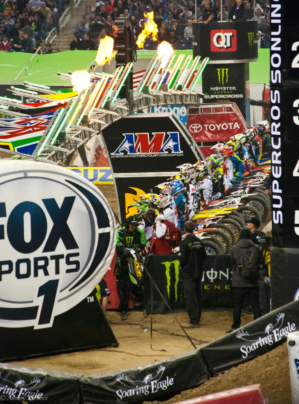 Supercross 2014 Detroit-26.jpg