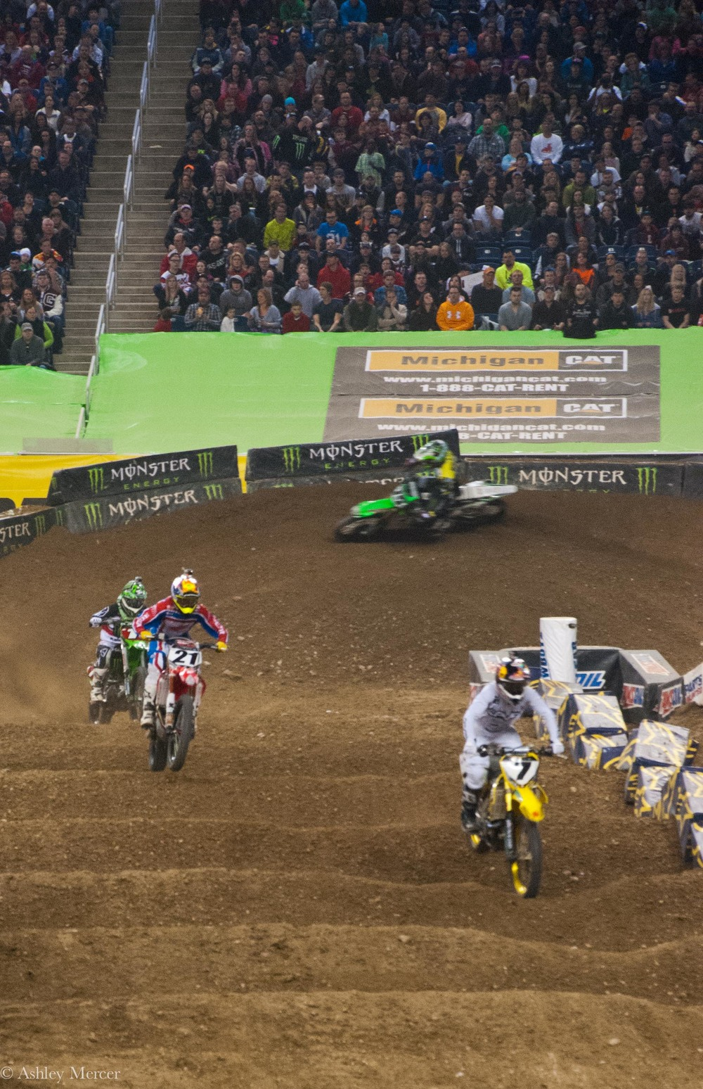 Supercross 2014 Detroit-27.jpg