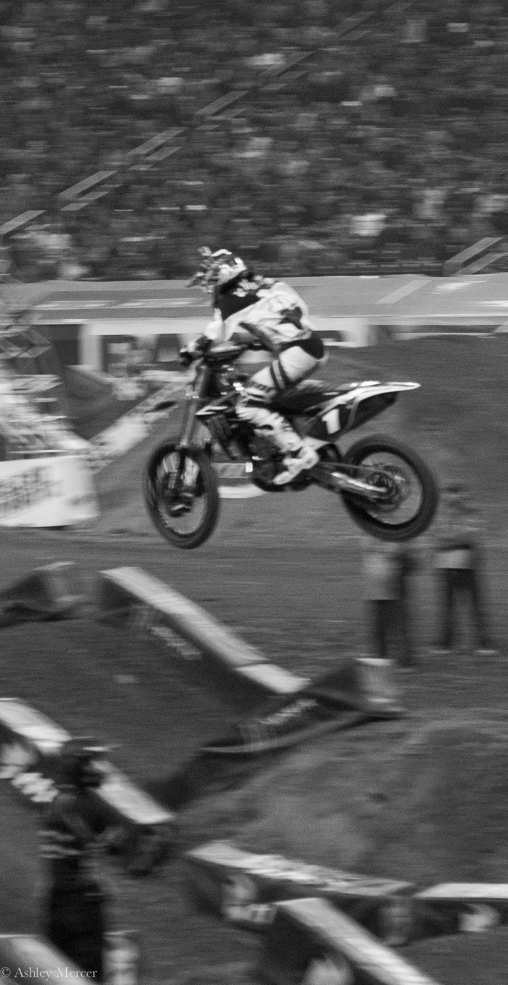 Supercross 2014 Detroit-29.jpg