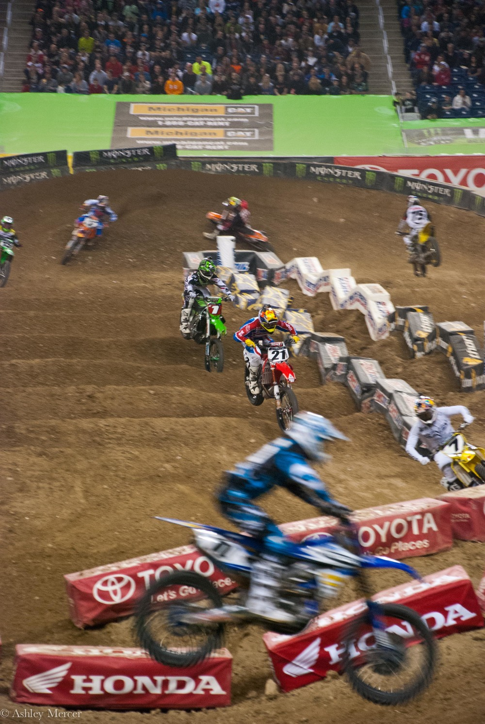 Supercross 2014 Detroit-28.jpg