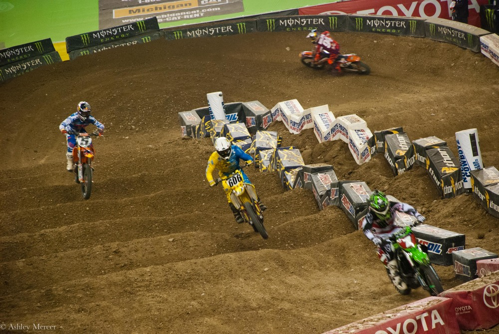 Supercross 2014 Detroit-32.jpg