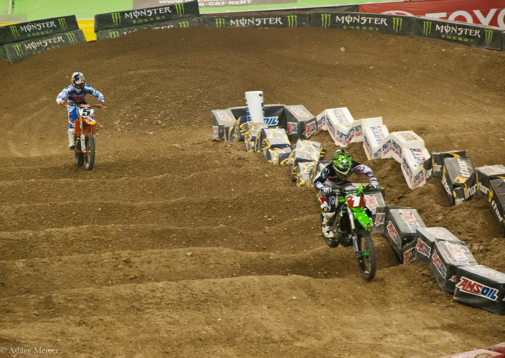 Supercross 2014 Detroit-34.jpg