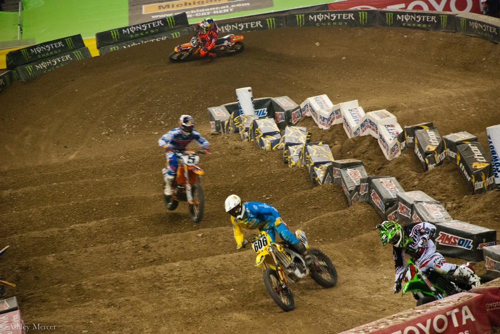 Supercross 2014 Detroit-33.jpg