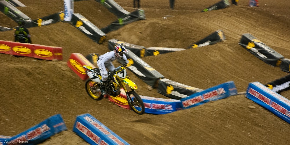Supercross 2014 Detroit-35.jpg
