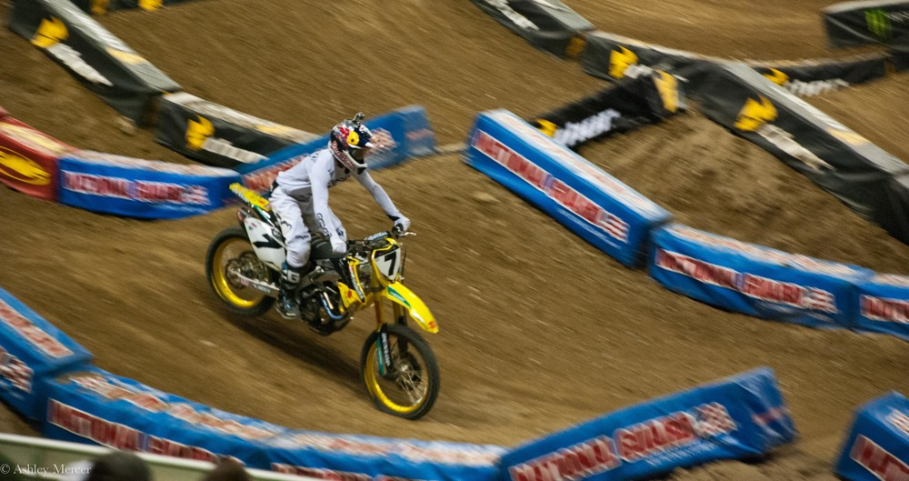 Supercross 2014 Detroit-36.jpg